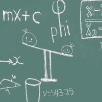 Trivial: ¿Resolverías estos problemas de sumas y restas?