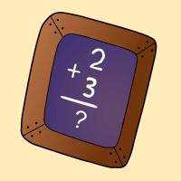 Trivial: ¿Sabrías resolver estos problemas de matemáticas de Primaria?