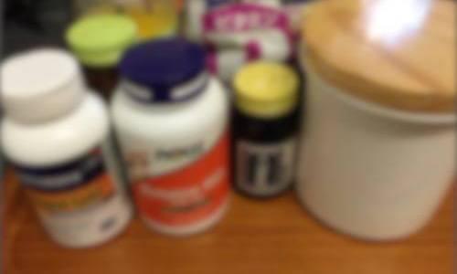 取りはじめたらめっちゃ体調がよくなったサプリメントを紹介します