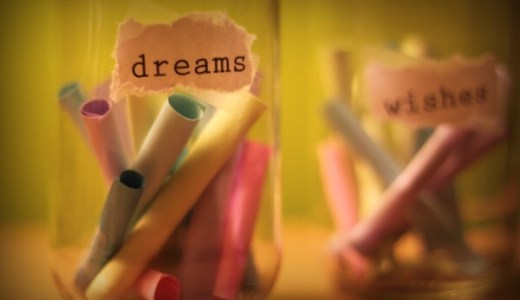 【こうして、思考は現実になる  by パム・グラウト】願いが実現することを実験で確かめる方法