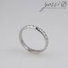 Honourable Diamond Eternity Ring 2