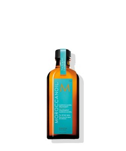 hair_mot_org_100ml