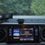 3rd Gen Tacoma Usb Powered Accessory Mount 3tpam Yotamafia