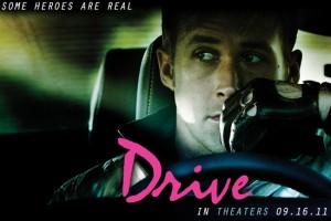 3019_drive_poster_header