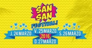 SANSAN-FESTIVAL-2016