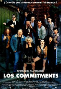 los-commitments