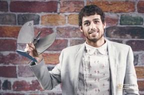 premios-musica-aragonesa