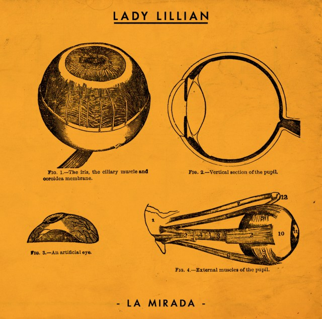 portada_la-mirada_lady-lillian_fyn80_epcd
