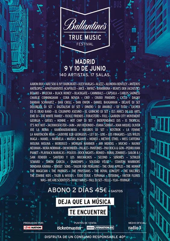 cartel_ballantinestruemusicfestival