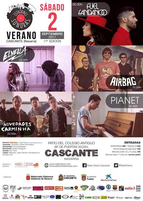 estaciones-sonoras-verano-radio-cierzo-cascante-navarra-4
