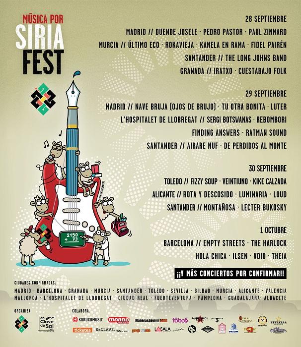 mpsfest_cartel-por-dias-28-29-30-1