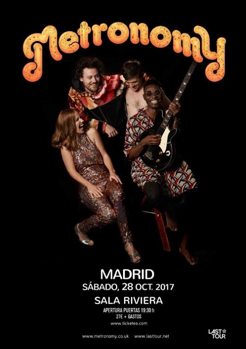 metronomy-madrid-2017