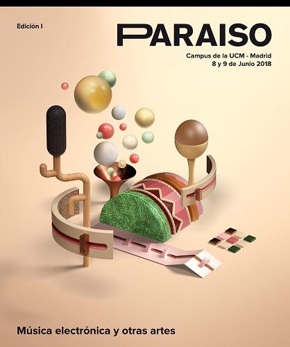 cartel_paraiso