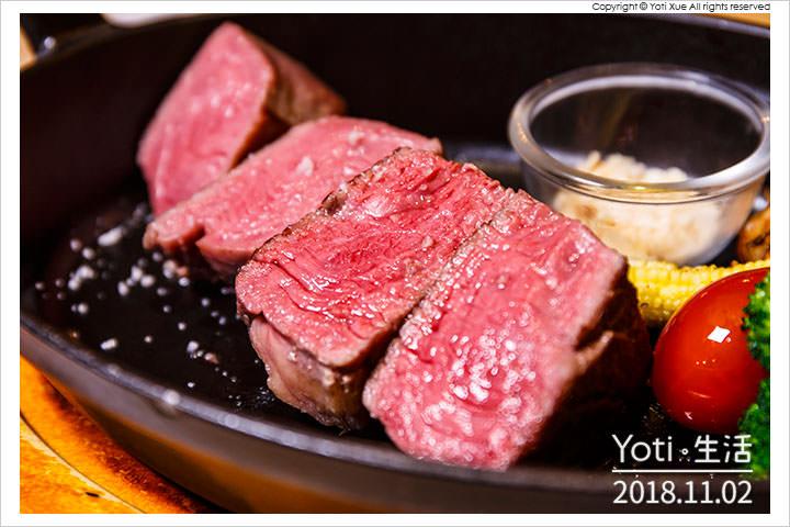 [花蓮食記] 肉肉餐桌   低溫烹調原汁原味, 讓你吃肉肉長肉肉!〈試吃邀約〉