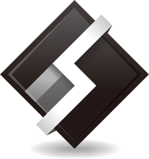 sublimetext_icon_1c2