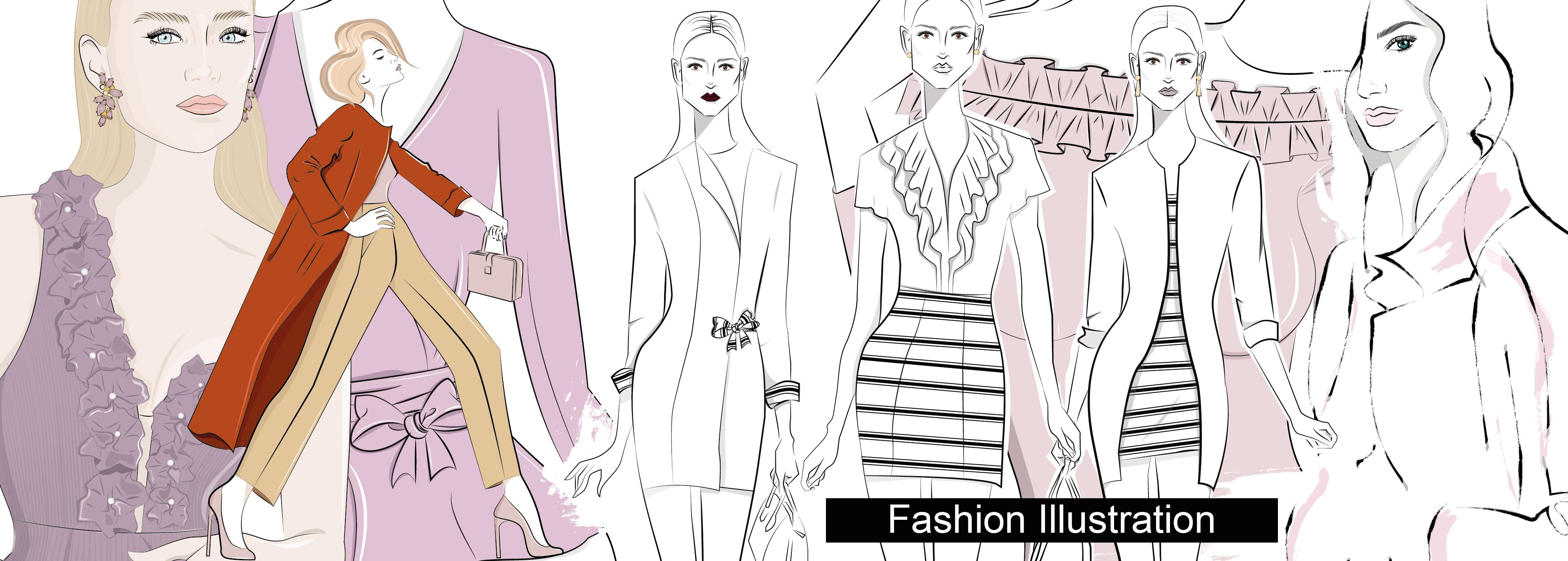 fashion_illustration_youcreate