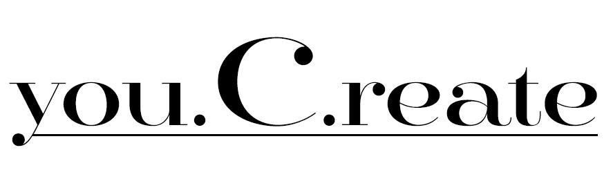 YOU-CREATE | Dein Online Shop für Illustrationen und DIY Mode