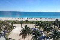 Miami South Beach, Florida, USA