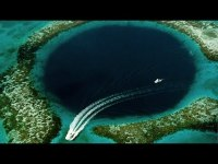 World's Most Amazing Photos / Places on Earth – YouTube