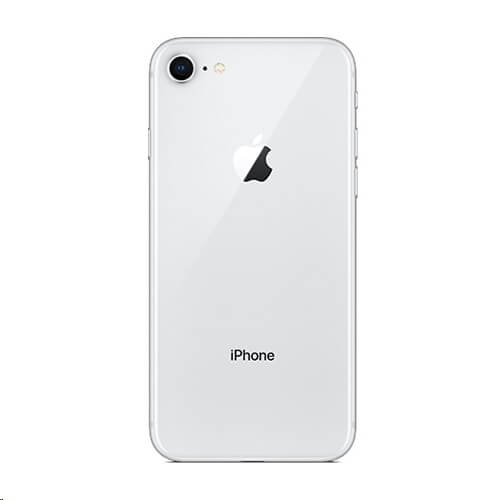 apple-iphone-8-64gb-a1863-silver-3