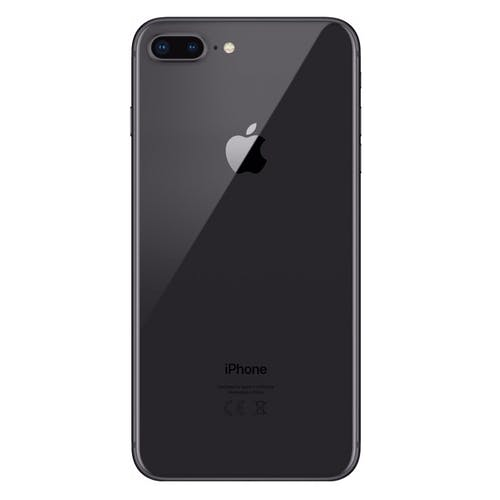 iPhone8Plus_black