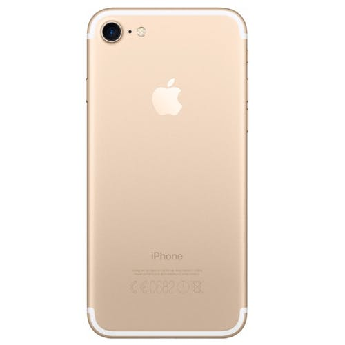 iphone_7_128gb_gold_back