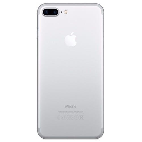 iphone_7_plus_32gb_silver_back
