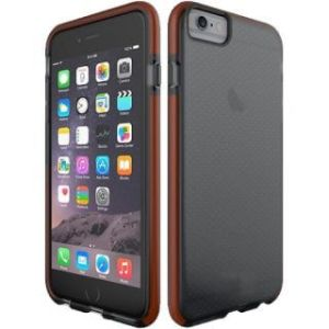 Youcase high 21 Oranje iPhone 6 Plus/6s Plus