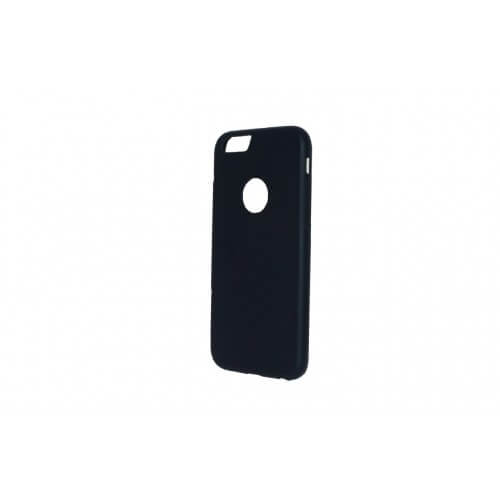 Iphone 6 Youcase Black Side/Back Case