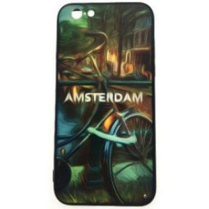 Youcase Bumper Amsterdam iPhone 6/6s