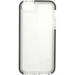 Iphone 5/5s/SE Youcase High 21 Case Back