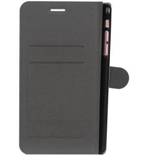 Iphone 6Plus/6sPlus Qtrek Wallet Side Case