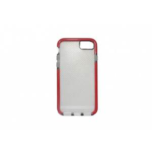 Youcase high 21 iPhone 6/6s/7/8 Red