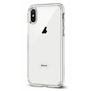 Iphone X Youcase High 7 Back Case 2.0