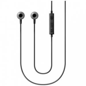 Samsung HS130 Black with mic