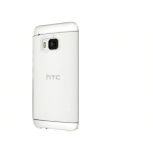 Youcase high 7 HTC One M9