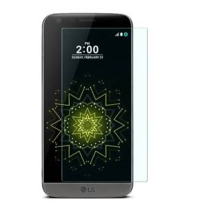 YM protector LG G5 Glass Protector
