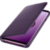 S9 Plus Purple Front Case