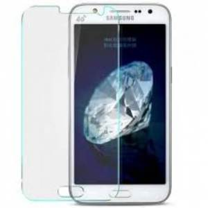 YM Protector Samsung Galaxy J7 Glass Protector