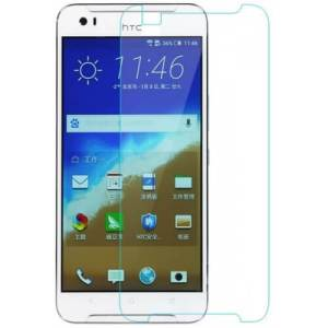 YM protector HTC Desire 830 Glass Protector