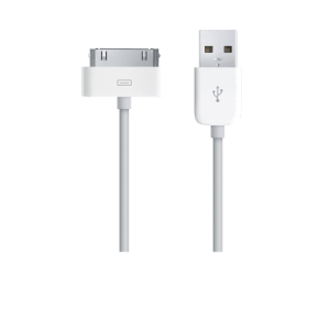 Usb kabel iPhone/iPad
