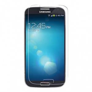 YM Protector Samsung Galaxy S4 mini Glass Protector