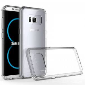 Youcase high 7 Samsung Galaxy S8
