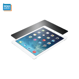 YM Protector Apple Ipad air/air 2/pro/2017 Glass Protector