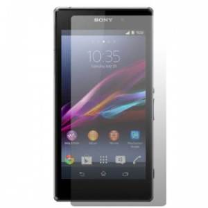 Youcase high 7 Sony Xperia Z1 compact