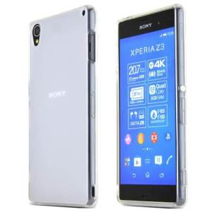 Youcase high 7 Sony Z5 Compact