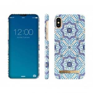 iDeal of Sweden iPhone X Fashion Back Case Marrakech