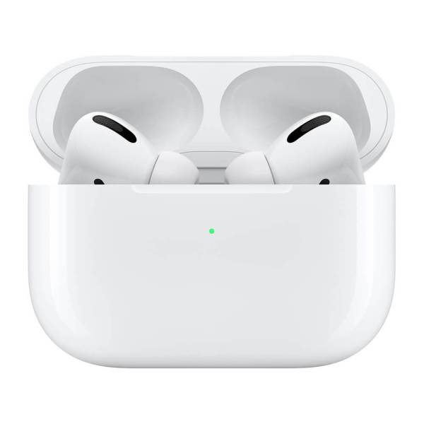 Apple Airpods Pro Case voorkant