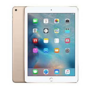 Apple iPad Air 2 Wi-Fi+4G 16GB Gold Refurbished