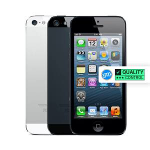 Apple iPhone 5 Refurbished